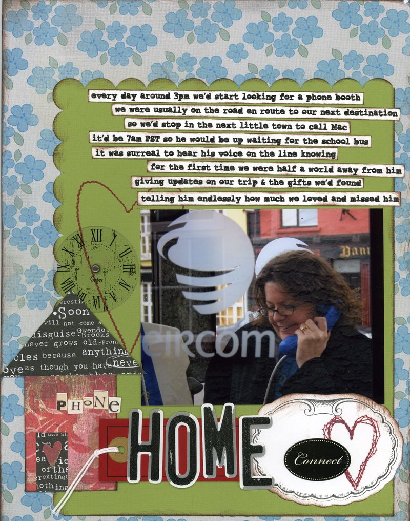 I-phone home 8-10-06