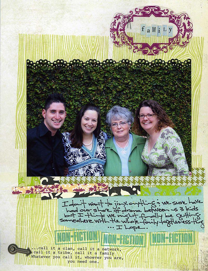 N-family I hope 5-25-08029