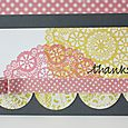 Just Make Stuff Blog Greeting Cards