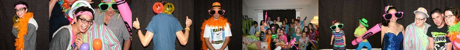 PB Collage