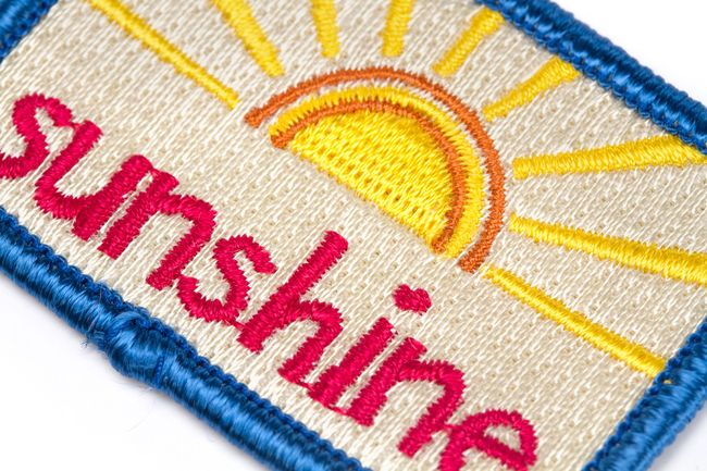 Amy_Tan_Sunshine_Patch