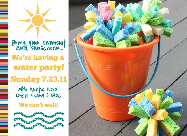 Water Party Invite Photo edited cropped