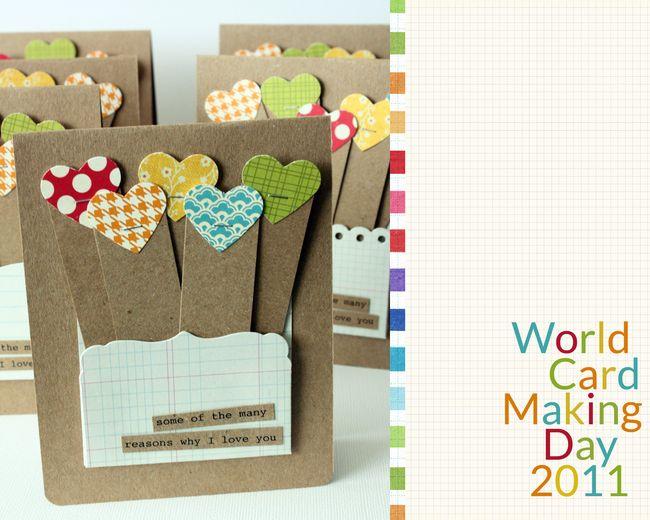 World Card Making Day_edited-1
