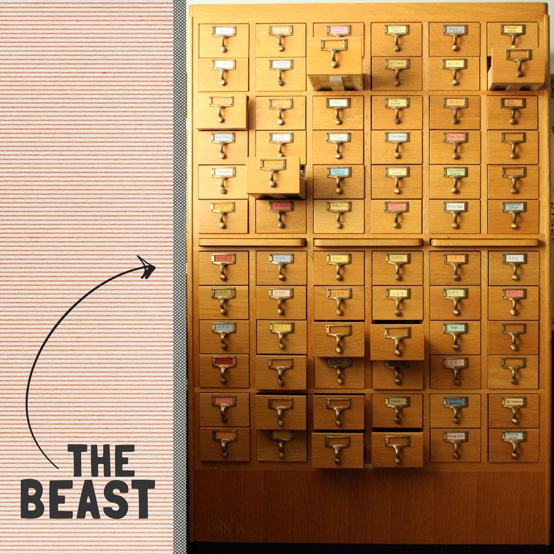Beast 1-16-11 copy