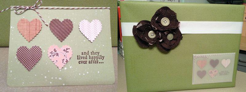 Megan's Gift copy