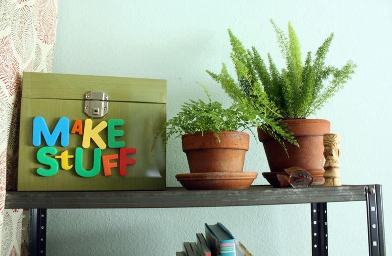 www.justmakestuff.com