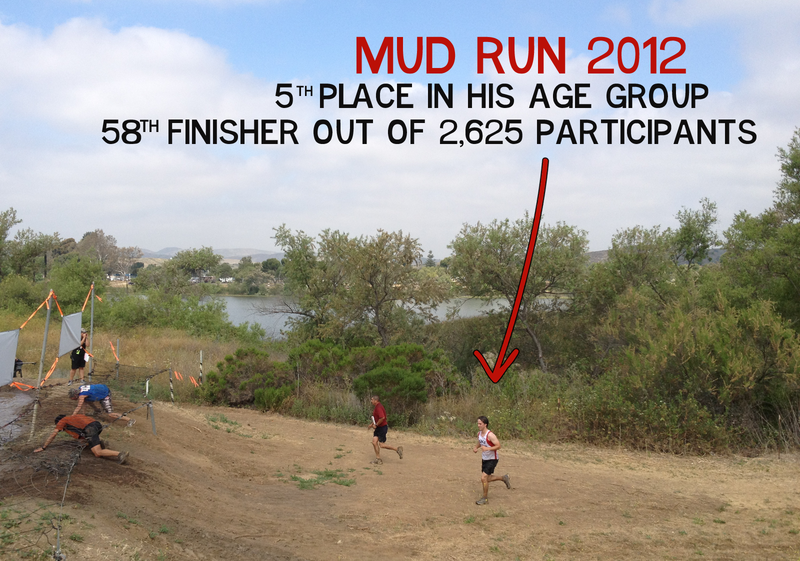 Mud Run edit copy