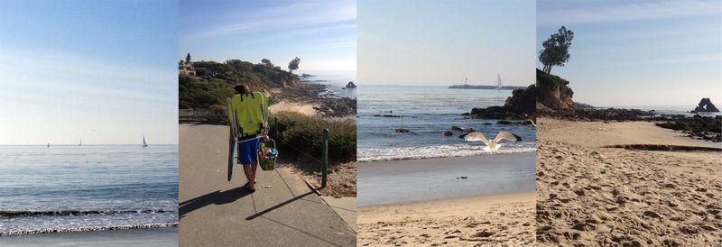 Beach 1-3-12