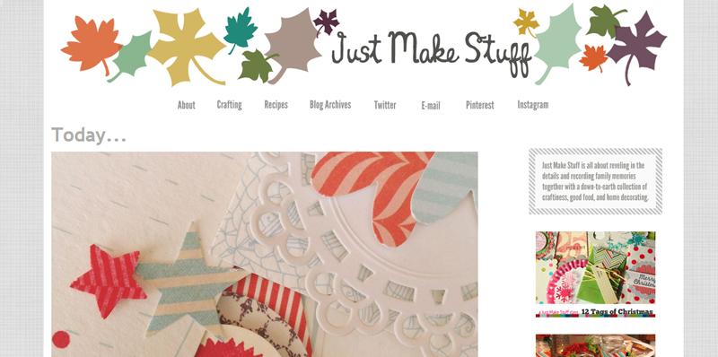 New Blog Banner copy