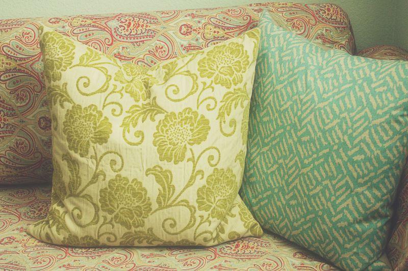 Just Make Stuff Blog...Craft Room Details