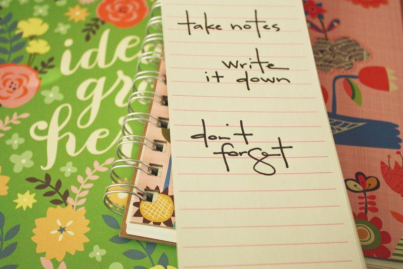 Just Make Stuff Blog