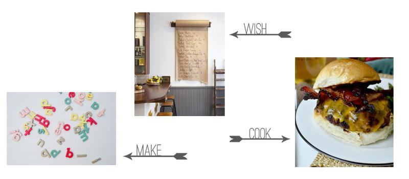Cook Make Wish 10-23-13 copy