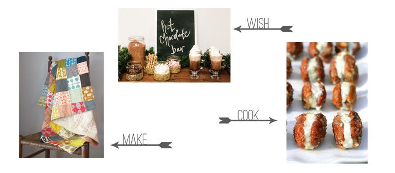 Cook Make Wish 11-14-13 copy