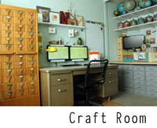 Craft Room copy