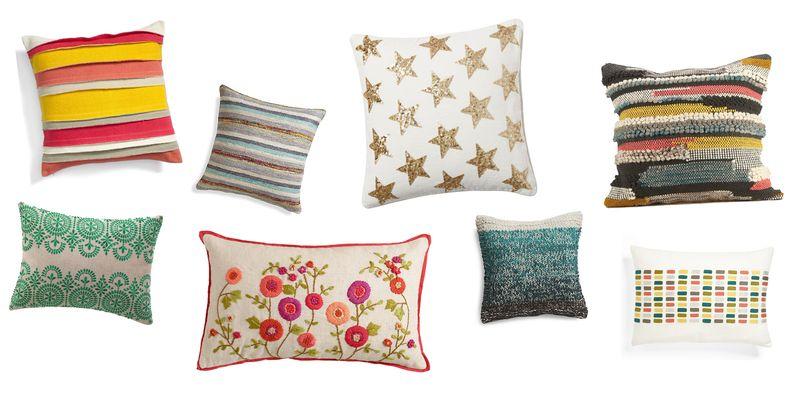 Pillows copy