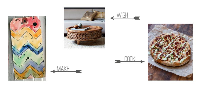 Cook Make Wish 1-16-14 copy