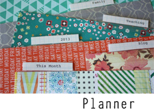 Planner two copy
