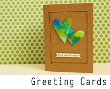Cards Five copy