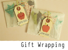 Gift Wrapping Two copy