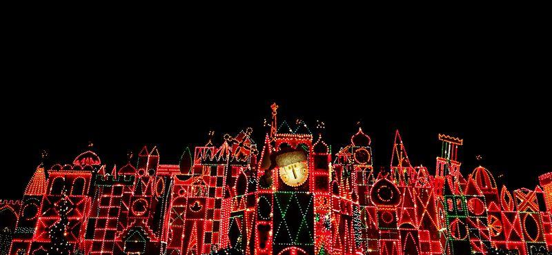 Disney copy