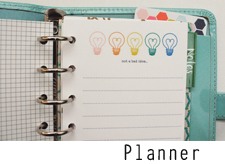 Planner three copy