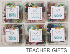 Teacher Gifts copy