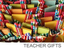 Teacher Gifts copy