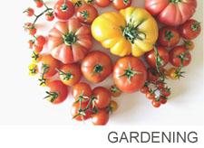 Gardening 2 copy