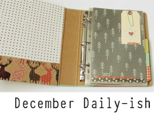 Christmas december dailyish 11-28-14 copy