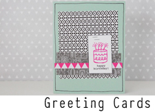 Greeting Cards copy