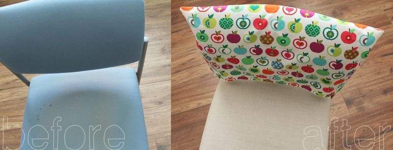 Chair before and after copy
