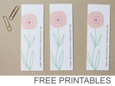 Free printables 5-15-16 copy