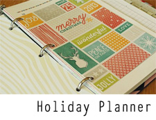 Christmas button planner 11-28-14 copy