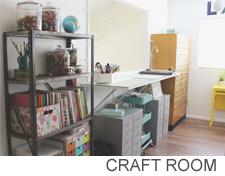 Craft Room copy