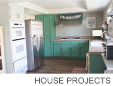 House Projects copy