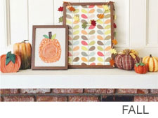 Fall copy