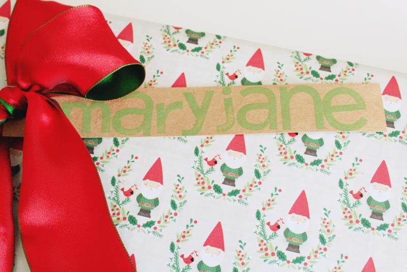 Christmas Gift Tags To Make.Just Make Stuff Christmas Gift Tags