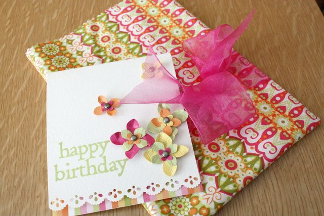 Just Make Stuff Blog Gift Wrapping Ideas | Beautiful Scenery ...: bfz.biz/tag/just-make-stuff-blog-gift-wrapping-ideas
